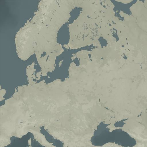 Wot Global Map Global Map for World of Tanks clans